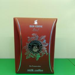 Cà phê goviva