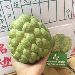 Na Bở Đài Loan