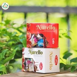 Kẹo Chocolate hỗn hợp Nurello