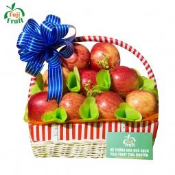 Giỏ quà trái cây 05