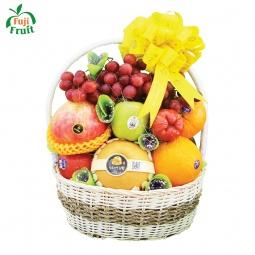 Giỏ quà trái cây 07