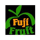 Hoa quả fuji